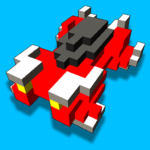 Hovercraft – Build Fly Retry APK (MOD, Unlimited Money) 1.6.17