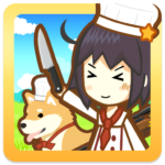 Hunt Cook: Catch and Serve APK (MOD, Unlimited Money) 2.7.0