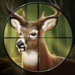 Hunt It APK (MOD, Unlimited Money) 2.0.3