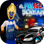 Ice Rod police creams Neighbor 2020 APK (MOD, Unlimited Money) 12