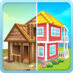 Idle Home Makeover APK (MOD, Unlimited Money) 2.5