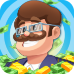 Idle Investor – Best idle game APK (MOD, Unlimited Money) 2.5.1