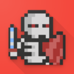 Idle Towers & Creeps APK (MOD, Unlimited Money) 1.92