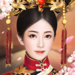 Imperial Beauties APK (MOD, Unlimited Money) 17.0.0