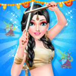 Indian Wedding Love Marriage From NavratriFunction APK (MOD, Unlimited Money) 1.0.8