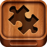 Jigsaw Puzzles Real APK (MOD, Unlimited Money) 6.9.7G