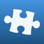 Jigty Jigsaw Puzzles APK (MOD, Unlimited Money) 3.9.0.157