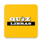 Jogo Quiz de Libras APK (MOD, Unlimited Money) 1.1