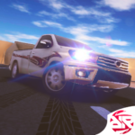 King drift – Drifting With Friends Online 😎 APK (MOD, Unlimited Money) 2021.1.14 .K40