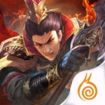 Kingdom Warriors APK (MOD, Unlimited Money) 2.7.0