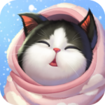 Kitten Match APK (MOD, Unlimited Money) 0.15.2