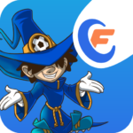 Leghe Fantacalcio ® APK (MOD, Unlimited Money) 6.5.12