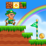 Lep's World 3 🍀🍀🍀 APK (MOD, Unlimited Money) 3.7.7