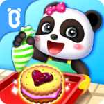 Little Panda's Snack Factory APK (MOD, Unlimited Money) 8.43.00.10