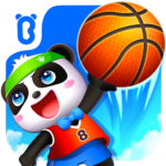 Little Panda's Sports Champion APK (MOD, Unlimited Money) 8.43.00.10