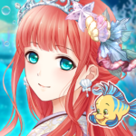 Love Nikki – Dress Up Fantasy Tunjukkan Gayamu APK (MOD, Unlimited Money) 5.0.0