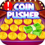 Lucky Coin Dozer – Free Coins APK (MOD, Unlimited Money) 1.1.4
