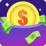 Lucky Scratch—Happy to Lucky Day & Feel Great APK (MOD, Unlimited Money) 2.0.15