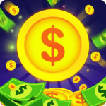 Lucky Spin – Win Big Rewards APK (MOD, Unlimited Money) 1.0.14