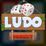 Ludo Forest APK (MOD, Unlimited Money) 0.6