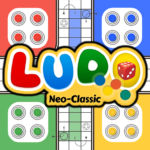 Ludo Neo-Classic : King of the Dice Game 2020 APK (MOD, Unlimited Money) 1.19