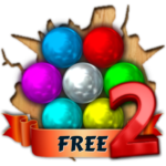Magnet Balls 2 Free: Physics Puzzle APK (MOD, Unlimited Money) 1.0.4.3