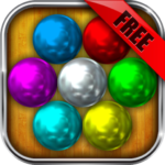 Magnetic Balls HD Free APK (MOD, Unlimited Money) 2.2.1.1
