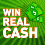Match To Win – Win Real Gift Cards & Match 3 Game APK (MOD, Unlimited Money) 1.3.1