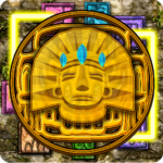Mayan Secret – Matching Puzzle APK (MOD, Unlimited Money) 1.2.4