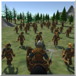 Medieval War APK (MOD, Unlimited Money) 4.0