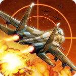 Mig 2D: Retro Shooter! APK (MOD, Unlimited Money) 1.0.15