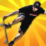Mike V: Skateboard Party APK (MOD, Unlimited Money) 1.4.3