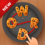Mind Game – Word Connect Cookies Chef APK (MOD, Unlimited Money) 2.2