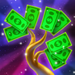 Money Tree – Grow Your Own Cash Tree for Free! APK (MOD, Unlimited Money) 1.7.2
