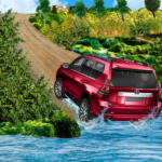 Mountain Climb 4×4 Simulation Game:Free Games 2020 APK (MOD, Unlimited Money) 1.00.0000