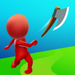 Move.io: Move Stop Move – Stickman Crowd 3D APK (MOD, Unlimited Money) 0.0.58