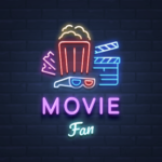 MovieFan: Idle Trivia Quiz APK (MOD, Unlimited Money) 1.56.7