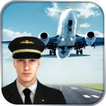 Mr. Pilot APK (MOD, Unlimited Money) 19