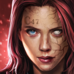 Mutants War: Heroes vs Zombies MMOSLG APK (MOD, Unlimited Money) 1.0.6
