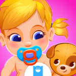 My Baby Care 2 APK (MOD, Unlimited Money) 1.32
