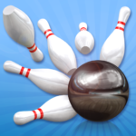 My Bowling 3D APK (MOD, Unlimited Money) 1.5.0