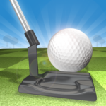 My Golf 3D APK (MOD, Unlimited Money) 1.22