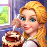 My Restaurant Empire – 3D Decorating Cooking Game APK (MOD, Unlimited Money) 0.9.14