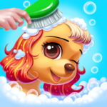 🐶🐶My Smart Dog – Virtual Pocket Puppy APK (MOD, Unlimited Money) 3.1.5038