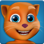 My Talking Cat Tommy – Virtual Pet APK (MOD, Unlimited Money) 1.5.2
