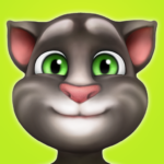 My Talking Tom APK (MOD, Unlimited Money) 6.3.4.970