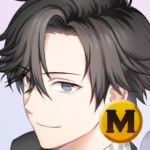 Mystic Messenger APK (MOD, Unlimited Money) 1.15.0