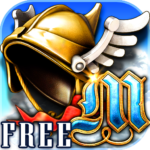 Myth Defense LF free APK (MOD, Unlimited Money) 2.3.7