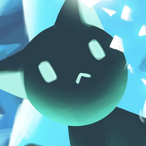 Nameless Cat APK (MOD, Unlimited Money) 1.5.1
