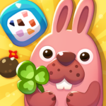 POKOPOKO The Match 3 Puzzle APK (MOD, Unlimited Money) 1.13.0